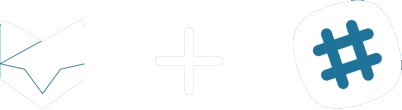 Slack integrates with HappyFox Chat