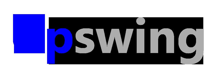 Upswing-Logo