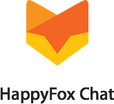 HappyFox Chat