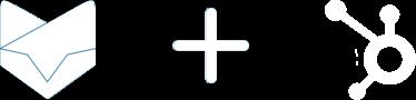 Happyfox-hubspot-integration