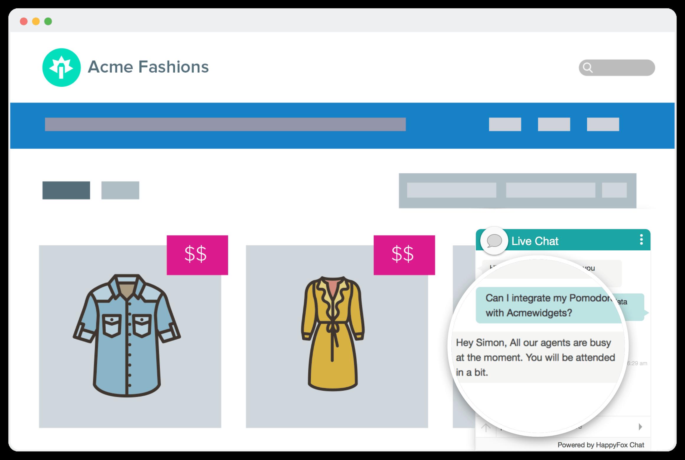 queue-custom-message