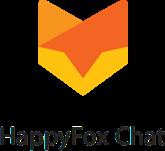 HappyFox Chat