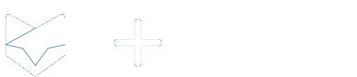 Zapier integrates with HappyFox chat