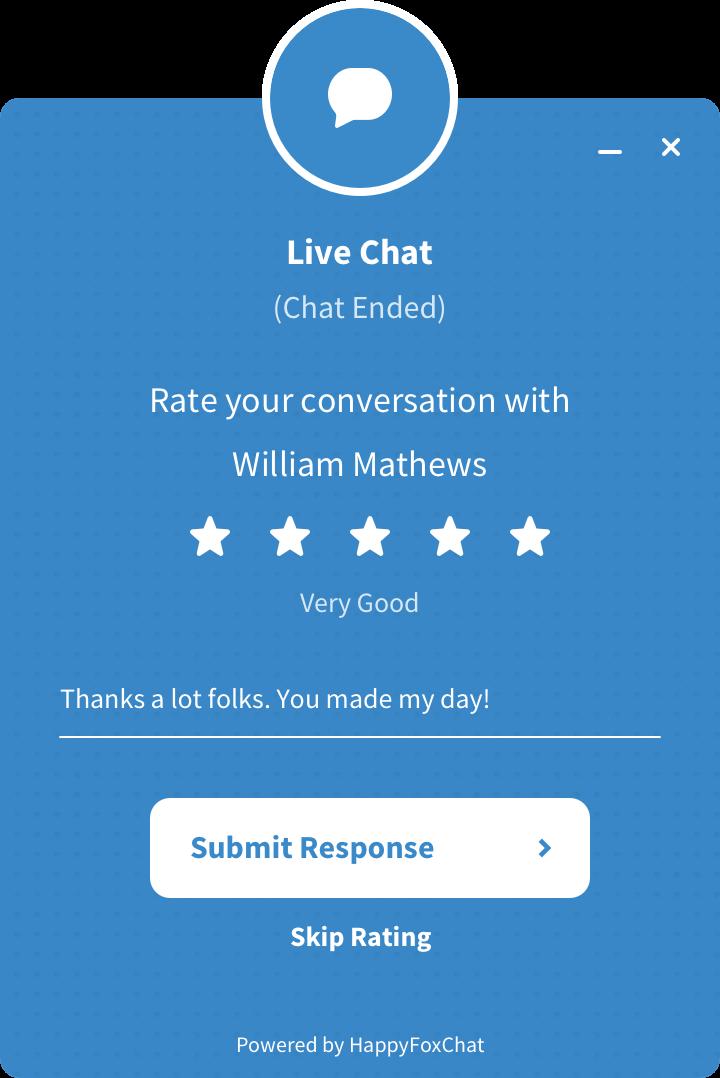 Multi Chat Apk