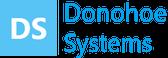 Donohoe-Logo